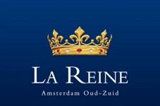 LOGO_La_Reine_resize