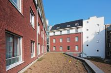 hotel-amstelveenseweg