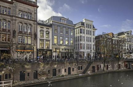 oudegracht-cls